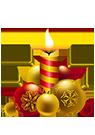 Karácsonyi #12