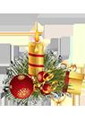 Karácsonyi #14