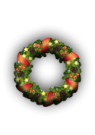 Karácsony #2