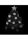 Karácsony #4