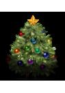 Karácsony #5