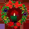 Karácsony #7