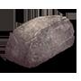 Kő #8