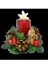 Karácsonyi #6